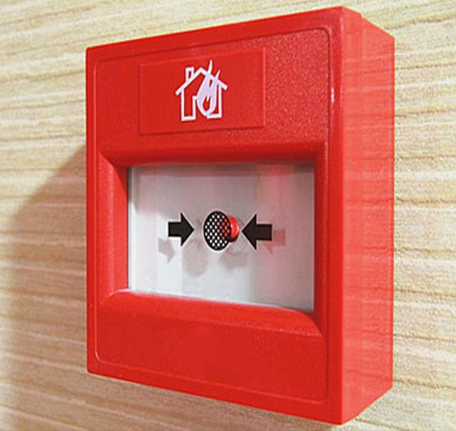 Idranti Installazione Impianto Antincendio Acarnonki Ml